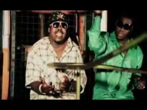 Missing My Baby - Sizza Diktionary featuring Chagga