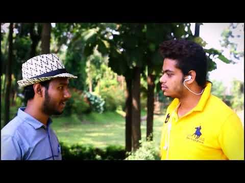 (Webmusic) New Bangla Funny Video Boldwap Latest