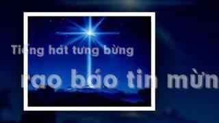 CON TRỜI GIÁNG THẾ-GS- Hội Thánh TLGĐTG Kiền Bái