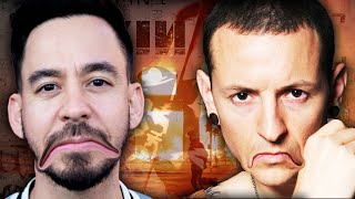 How Linkin Park's In The End accidentally ended music...