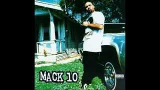 Mack 10 - Westside Slaughterhouse