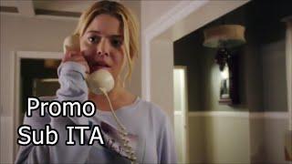 Pretty Little Liars 6x20 Promo Sub ITA 'Hush Hush Sweet Liars' Season Finale