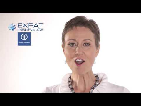 Introduction to Expat Maternity Insurance