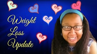 weight loss update lipotropics injections