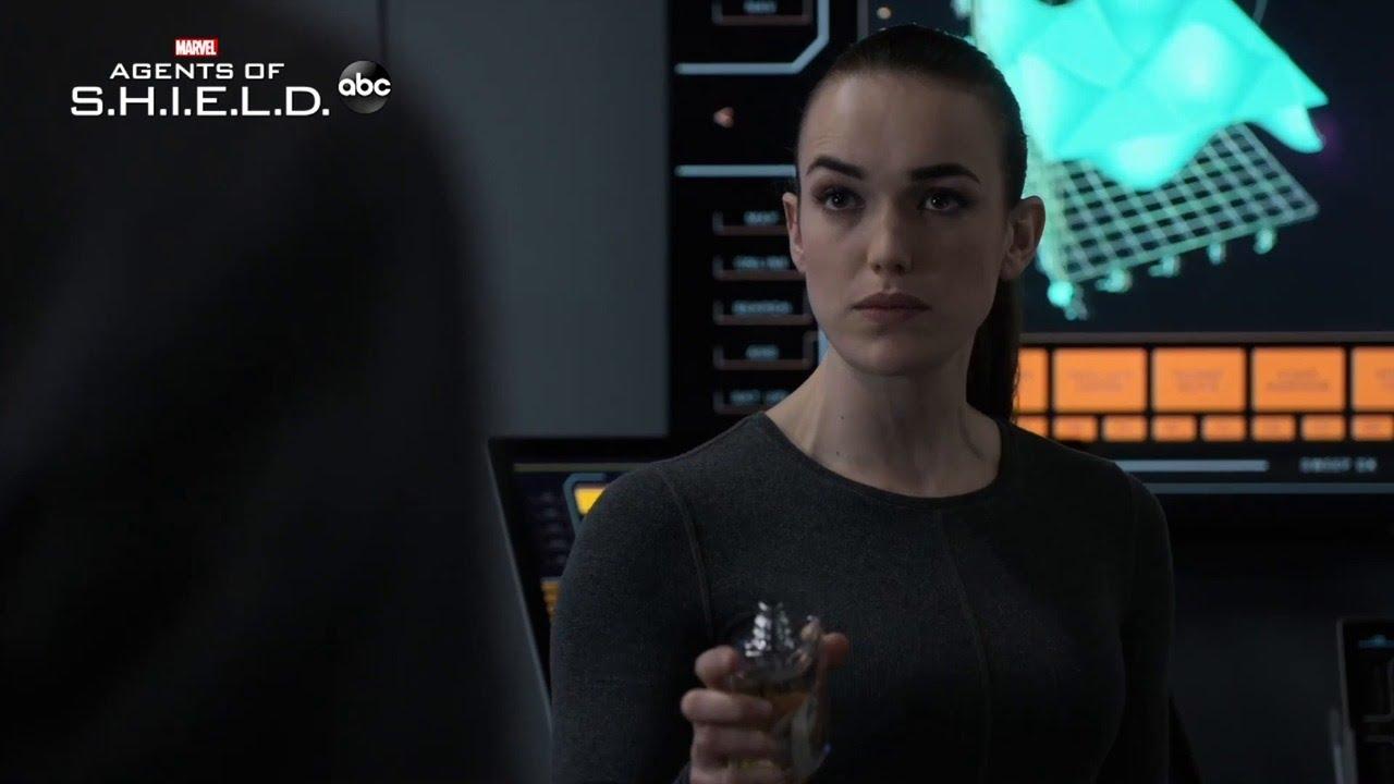 Download Marvel's Agents of S.H.I.E.L.D.   Season 7, Ep. 9 Sneak Peek