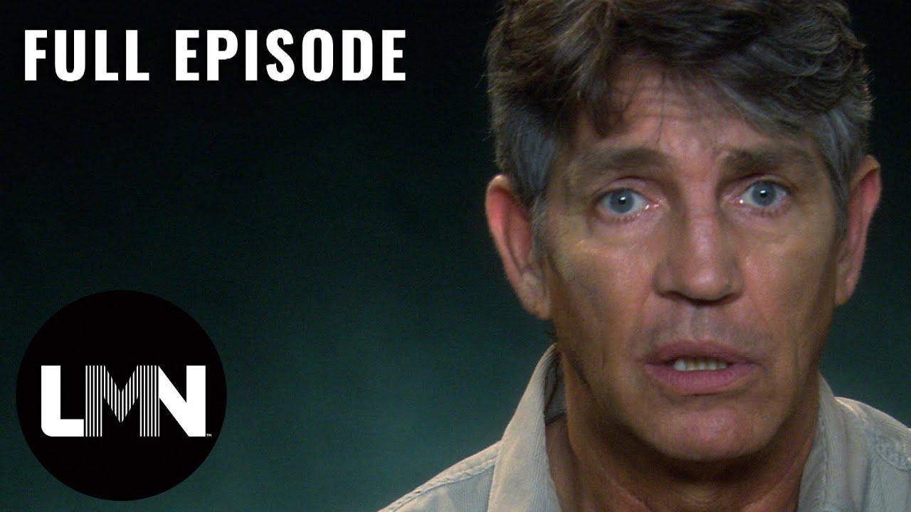 Download The Haunting Of... Eric Roberts (Season 5, Episode 3)   Full Episode   LMN