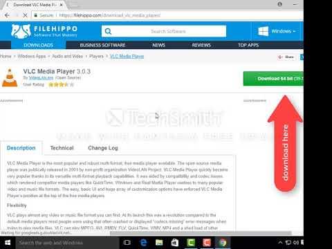 pc repair tool filehippo
