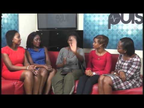 Realtalk Panel Shares On Values Of Good Parenting - Pulse TV Live Highlights