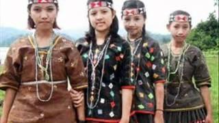 PALU NGATAQ.wmv