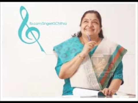 Vellaram Kunnileri - Swapna Sanchari [2011]