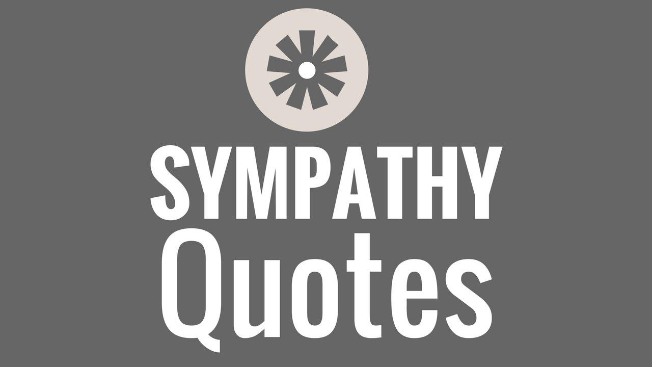 Sympathy and condolences quotes youtube sympathy and condolences quotes thecheapjerseys Images