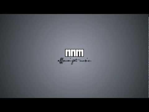 Zizan & Kaka - Bawaku Pergi (Instrumental/Minus One)