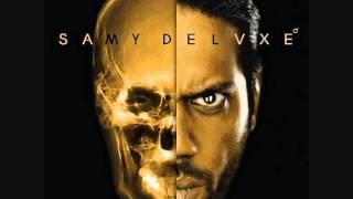 Samy Deluxe - Penis feat  flo mega
