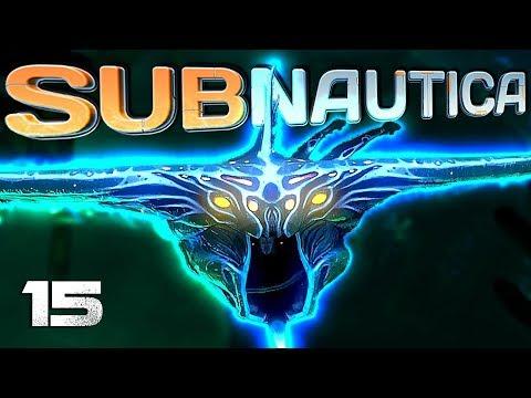 prvni-kontakt-subnautica-s4-dil-15-nakashi