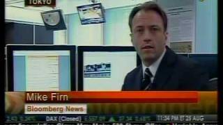Japan's Ivote - Bloomberg