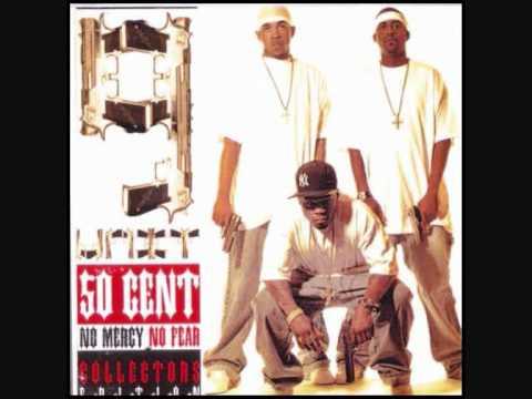 g-unit-feat.-scarlett---elementary