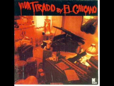 El Chicano.wmv