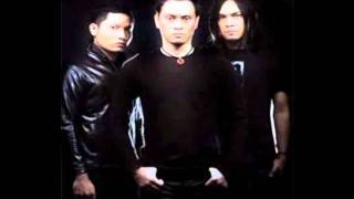 Download Lagu Andra And The Backbone - Dream On Move On mp3