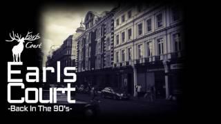 会場限定音源「Back in the 90's / It's Over」に収録。 -Earls Court- ...