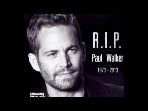 2405a1fbe63 Rip paul walker sad song with heart touching youtube jpg 480x360 Sad walker