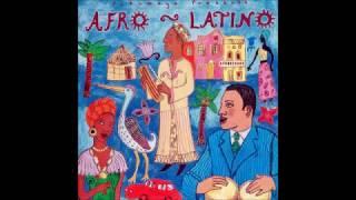 Africando - Yah Boy - Putumayo Presents [Afro Latino]