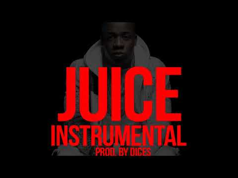"Yo Gotti ""Juice"" Instrumental Prod. by Dices  *FREE DL*"
