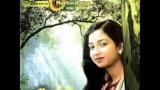 Bangla/Desi Songs