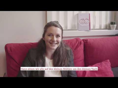 Bekanntschaften in La Tour-de-Peilz, partnersuche kostenlos