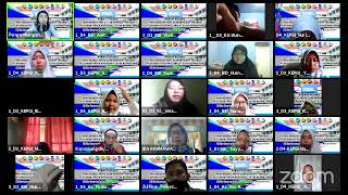 Download lagu Peran OP Pusat Dalam Menghadapi Tantangan Pelayanan Kepada Masyarakkat Di Era Normal Baru