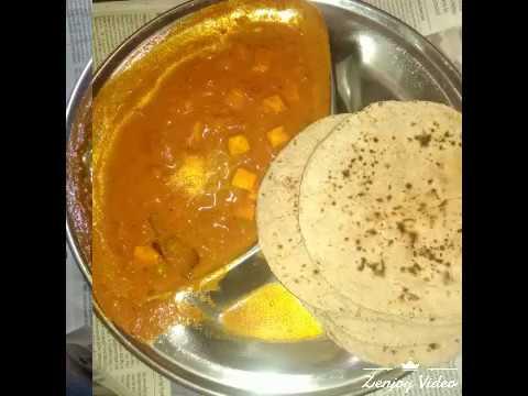 Daily basis breakfast/launch/dinner/in Delhi pg/during IAS preparation.....food in Delhi pg