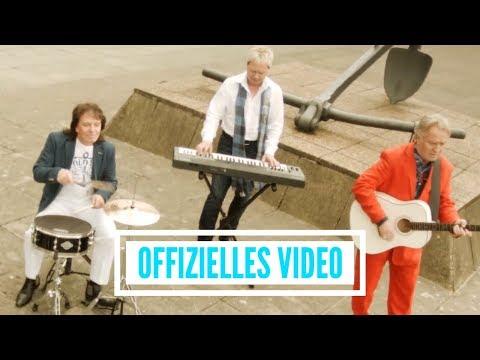 Tanzpalais  - My Gipsy Lady (offizielles Video)