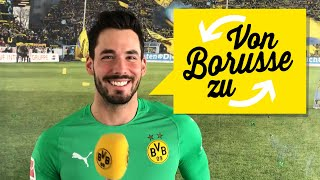 """""""5-1 or 1-0?"""" 