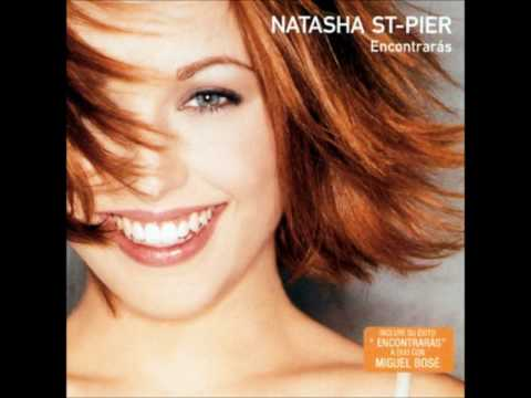 on peut tout essayer Check out on peut tout essayer by natasha st-pier on amazon music stream ad-free or purchase cd's and mp3s now on amazoncouk.