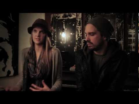 All Sons & Daughters - Reason To Sing EP No. 2 EPK