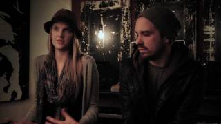 All Sons & Daughters | Reason To Sing EP No. 2 EPK