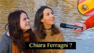 Domande a Madrid: Chi sono gli italiani più famosi in Spagna ? -thepillow