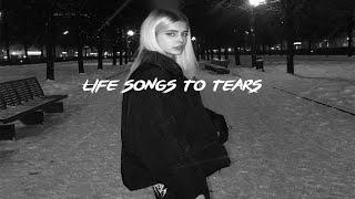 Премьеры треков 2021 I Жизненные песни I Песни до слёз I Песни для любви I