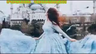 Pomadenda na unna vittu ponan Na enka poveno female love song whatsapp status