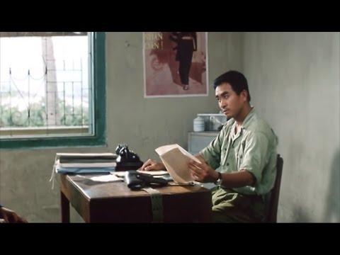 Sống Trong Sung Sướng Full HD   Phim Tình Cảm Việt Nam Hay Mới
