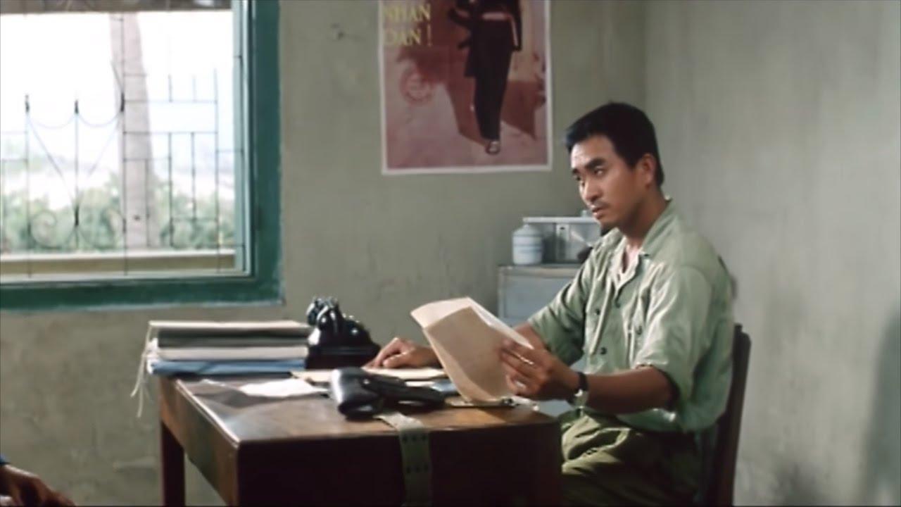 Sống Trong Sung Sướng Full HD | Phim Tình Cảm Việt Nam Hay Mới