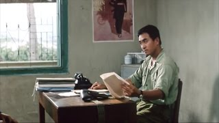 Phim Sống Trong Sợ Hãi | Phim Tình Cảm Việt Nam Hay