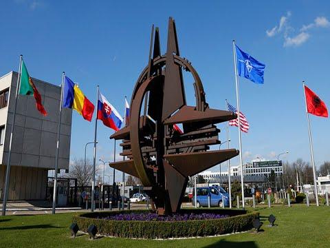 В США назвали Россию ключевым фактором повышения расходов НАТО