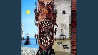 Dangerous Rhythm (2009 Remastered Version)
