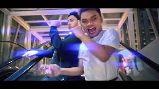 Download Video JENNIE SOLO PARODY - (Pinjem Sana) SONO | Aron Ashab MP3 3GP MP4