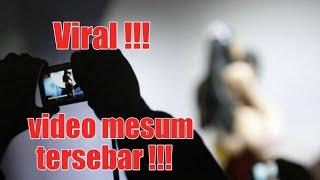 heboh !! video m_E$u_M ASN Kemenag Sleman