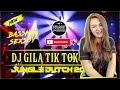 DJ GIL4 TIK TOK  JUNGLE DUTCH  BASSNYA SUPER KECENG ‼️ BIKIN GELENG-GELENG