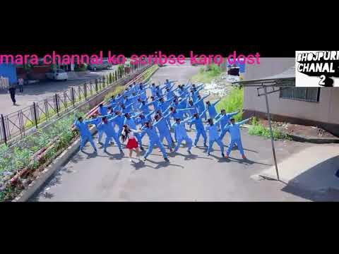 Pandey Je Ka Bata Hu Full Song Hd ..bhojpuri Chanal 2