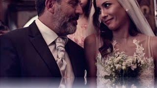Μπρούσκο    ღ Ο γάμος της χρονιάς ღ