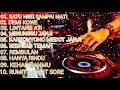 Download lagu DJ TERBARU 2019 SATU HATI SAMPAI MATI FULL BASS SLOW Mp3