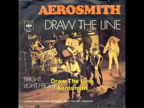 1970s Music Hits